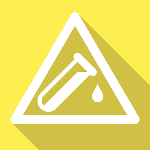 Control of Substances Hazardous to Health (COSHH) Online Training