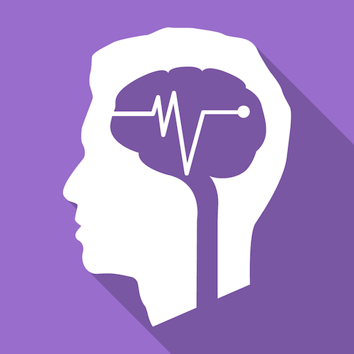 Epilepsy Awareness online training