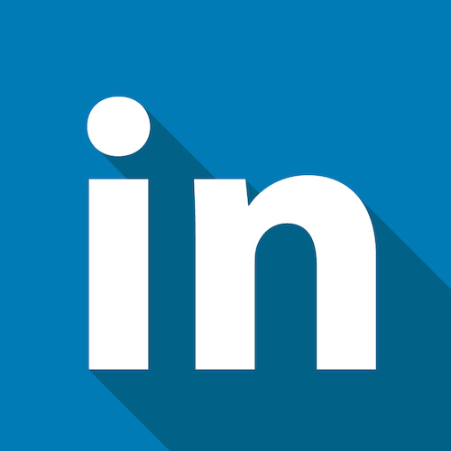 LinkedIn for Business Online Training