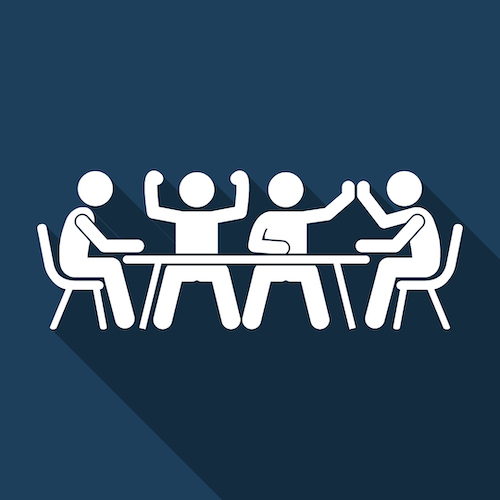 Managing Meetings Online Training
